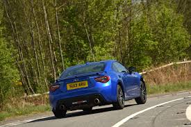 jdm subaru brz subaru brz long term test review can you switch the esp fully off