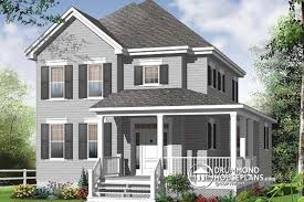 old fashioned farmhouse plans old southern farmhouse plans old fashioned house plans old time