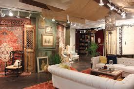 Discontinued Rugs Flooring Area Rugs Wool Rug Retailers Karastan