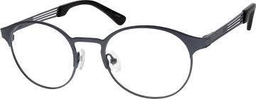 titanium allergies eyeglasses and allergies how to get hypoallergenic eyewear