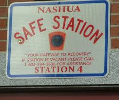City Of North Bay Fire Recruitment by Fire Rescue News Nashua Nh