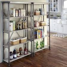 Big Lots Bookshelves by Stratford Rustic 5 Shelf Bookcase Big Lots My Furniture