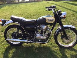 kawasaki w 650 for sale used motorcycles on buysellsearch