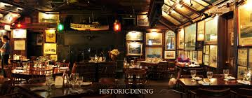 griswold inn american restaurant u0026 tap room