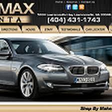 2009 lexus es 350 youtube automaxatlanta youtube