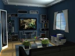 Blue Living Room Furniture Ideas Agreeable Navy Blue Leather Living Roomrniture Set Paint Sofa
