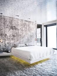 Schlafzimmer Gem Lich Einrichten Einrichtung Modern Schlafzimmer Tapeten Wohndesign Ideen