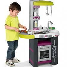 cuisine smoby loft cuisine smoby mini tefal cuisine enfant tefal a vendre a hamsur