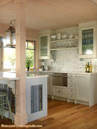 stunning cape cod kitchen design ideas pictures decorating