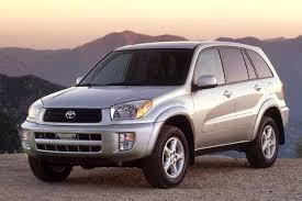 best toyota used cars 10 used cars 10 000 autotrader