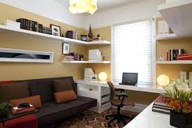 home office interiors home office interior design cool office decorating ideas for