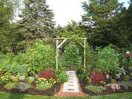 master gardeners say it s time to into gardening