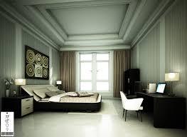 classic modern interior design freestanding jacuzzi bath fireplace