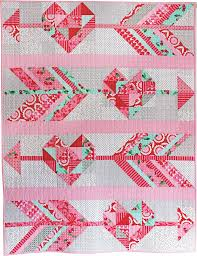 quilt inspiration free pattern day hearts and valentines