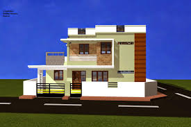 building house plan and elevation home design and furniture ideas building home house villa home building plans on plan and elevation of