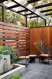best 25 enclosed patio ideas on pinterest accordion doors diy