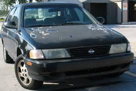 nissan sentra xe 1995 file b14 nissan sentra 2 jpg wikimedia commons