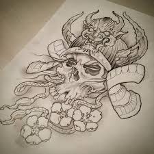 klaus huber klaus huber tattoo instagram photos and videos
