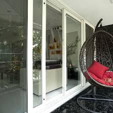 sliding balcony doors saudireiki