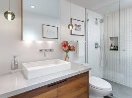 Bathroom Track Lighting Track Lighting In Bathroom Guide Vanity Ideas Linkbaitcoaching