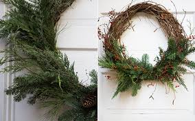 Holiday Wreath Holiday Wreaths U2013 Alana Jones Mann