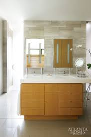 Large Mirrored Bathroom Cabinets by Bathroom Cabinets Large Mirror Framed Bathroom Mirrors 60 Inch