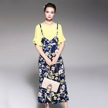 Plus Size Bodysuit Blouse Popular Bodysuit Hem Buy Cheap Bodysuit Hem Lots From China