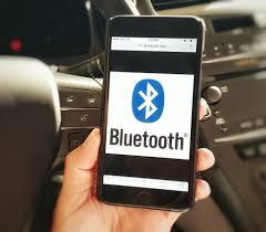 kuni lexus repair lexus bluetooth dial phone with voice explanation youtube