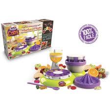 jeux de fille de 6 ans cuisine jeux de fille cuisine idées de design maison faciles