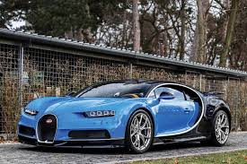 bugatti chris brown the bugatti page