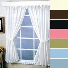 36 X 45 Curtains Bathroom Window Curtains 36 Best Images On Curtain