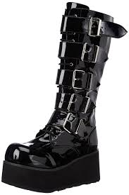 s boots usa demonia s shoes boots usa outlet shop 1 270s of