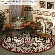 dining room furniture ultra modern dining room furniture compact full size of travertine dining table and chairs round carpet remnants lowes with wrought iron dining