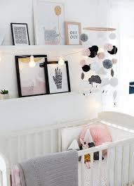 affiche chambre bébé la chambre bébé de maggie mon bébé chéri bébé