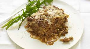 cuisine lasagne renaissance lasagne with rolled pasta the splendid table