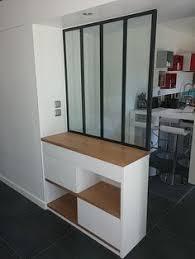 cherche meuble de cuisine meuble cuisine chez ikea cube pour rangement ouvert et fermé