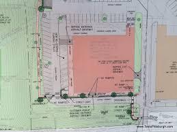 lexus service center dubai location teslapittsburgh com pittsburgh service center construction begins