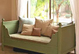 how to make a daybed frame 11703