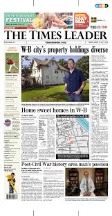 times leader 07 17 2011 by the wilkes barre publishing company issuu
