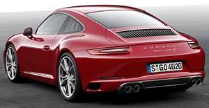 porsche 911 price porsche 911 2017 prices in uae specs reviews for dubai abu