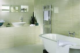 bathroom tiles ideas 2013 kajaria bathroom tiles design in india ideas somany wall floor for