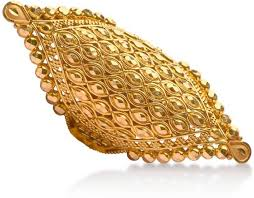 gold rings price images Senco gold texture 22kt yellow gold ring price in india buy jpeg