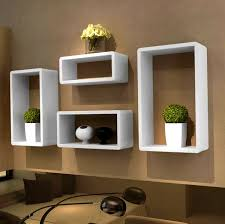 Modern Modular Bookcase Bathroom Tasty Simple Bathroom Wall Shelves Design Wooden