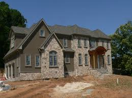 856 best nj new homes for sale images on pinterest homes for