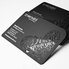 Graphic Designers Business Card Graphic Design Company Ahmedabad Graphic Design Service