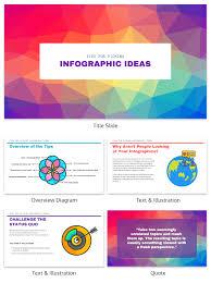 7 Presentation Templates Better Than An Average Powerpoint Theme Slide Templates