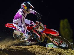 video freestyle motocross supercross and motocross supercross and motocross video training