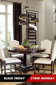 Furniture Sale Thanksgiving Furniture Deals Black Friday Home Design Ideas And Pictures