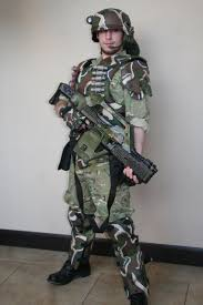 fallout new vegas halloween costume 22 best aliens halloween images on pinterest aliens colonial