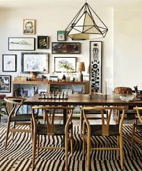 housebeautiful house beautiful dining rooms completure co